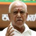 I will remain as CM for full tenure says Yediyurappa