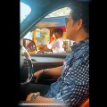 Mumbai auto driver helps Sachin Tendulker to get on highway