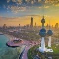 1279 Indians dead in Kuwait last year