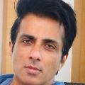 Sonu Sood Says got Satisfaction in Lockdown lony