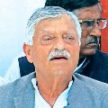 Satish Sharma dies at 73
