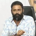 AP High Court orders Kodali Nani not to speak about SEC and Election Commissioner