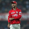 Glenn Maxwell gets huge price in IPL auction