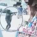 2 Cops Shot Dead By Terrorists At Srinagar Tea Stall