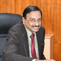 NTR Health University VC comments on CM Jagan adminsitration