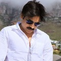 Another huge set erected for Pawan movie