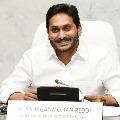 Niti Aayog appreciates AP CM YS Jagan vision