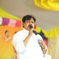 Varla Ramaiah comments on Viajayasai Reddy Porata Yatra