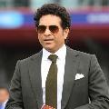 Feeling great about Kohli says Sachin