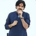 Pawan Kalyan wants fresh notification for MPTC and ZPTC elections