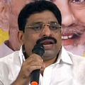 This is not the suit case company you put up to tell the false calculations Vijayasaireddy says Budda Venkanna