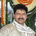 MP Mohan Delkar found dead in Mumbai hotel