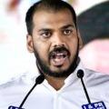 Anil Kumar Yadav slams TDP and Chandrababu