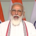 Case filed against two in Chittoor on social media posts against Modi