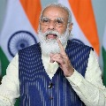 Assembly Election Schedule by March 7 Hints Modi