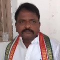 Sailajanath says YCP leaders hurts people sentiments over Vizag Steel Plant issue
