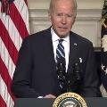 Biden admin scraps stringent citizenship test reverts to 2008 version