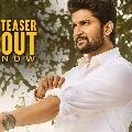 Nani Tuck Jagadish teaser released