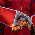 China regains slot as Indias top trade partner despite tensions
