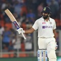 India in Commanding Position in Third Test with England