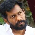 Bucchibabu to direct Akkineni Naga Chaitanya