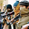 India Warns Will Take Military Action on Third Nation Also