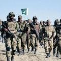Pak Army Kills Most Wanter Hasan Baba
