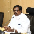 Puvvada condemns opposition parties claims on employment