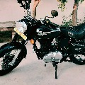 Royal Enfield hikes prices of Bullet variants