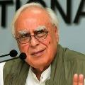 Congress is weakening says Kapil Sibal