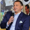England former pacer Darren Gough compares Team India with Aussies in nineties