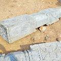 Attack On Lord Sitarama Temple in Kurnool dist