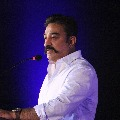 Kamal Haasan says he is the only CM candidate for MNM alliance