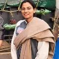Police brutally tortured in the custody alleges activist Nodeep Kaur