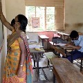 Pune Schools Colleges To Stay Shut Till March 14 Amid Covid Spike