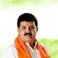 Maharashtra minsiter Sanjay Rathod resigns after severe allegations in model Pooja Chavan suicide