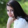 Lavanya says she wants to do villain roles