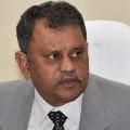 Nimmagadda Ramesh sensational orders on Volunteers