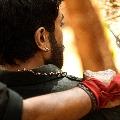 Ram Charan on Acharya sets
