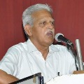 Bombay High Court issued orders to releases Varavararao with cash security