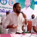 YCP MLA Prasanna Kumar comments on ministers Gowtham Reddy and Anil Kumar