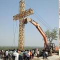 Somu Veerraju alleged illegal constructions are undergoing in Edlapadu