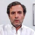 Rahul Agrees Emergency by Indira is Absolutely Mistake