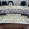 Odisha Police seize about Rs 8 crore Fake Currency