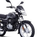 New 100 CC Bike from Bajaj Under 54000 Rupees