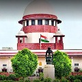 Expressing Views Different From Governments Not Sedition says Supreme Court