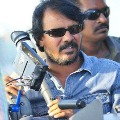 Apex court issues notice to Shyam K Naidu