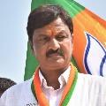 New dimension in Karnataka minister scandal