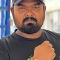 Venky Kudumula statement about fraud