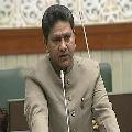 Culprit Who Warns Karwan MIM MLA Kausar Mohiuddin Arrested